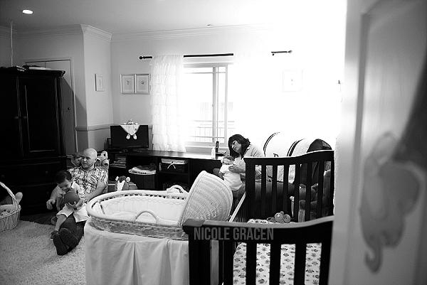 photojournalism-newborn-photography-inspiration (9).jpg