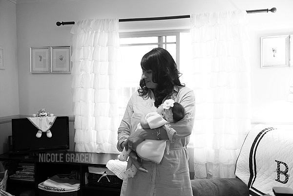 photojournalism-newborn-photography-inspiration (10).jpg