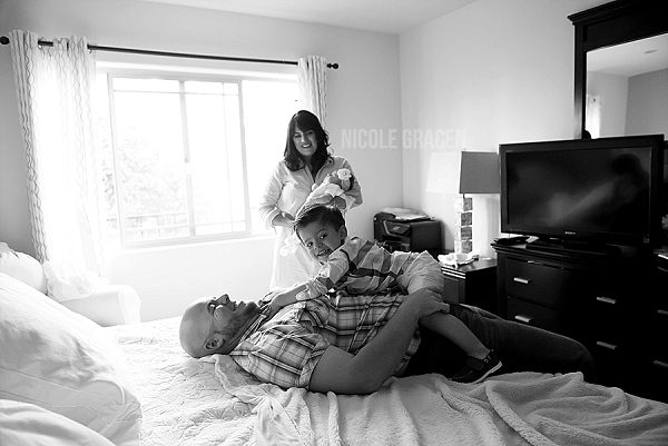 photojournalism-newborn-photography-inspiration (13).jpg