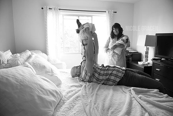 photojournalism-newborn-photography-inspiration (12).jpg