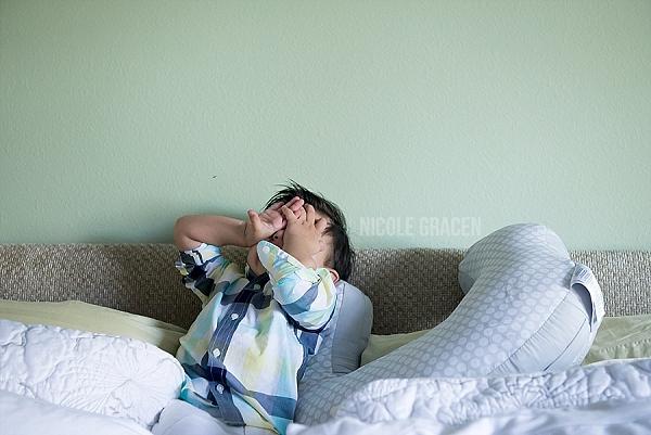 photojournalism-newborn-photography-inspiration (14).jpg