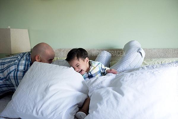 photojournalism-newborn-photography-inspiration (15).jpg