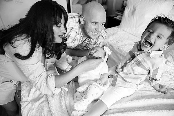 photojournalism-newborn-photography-inspiration (17).jpg