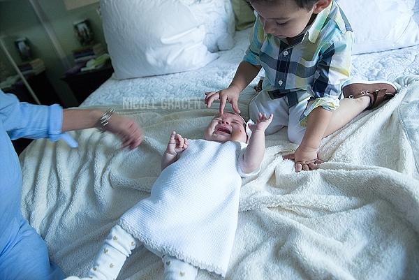 photojournalism-newborn-photography-inspiration (19).jpg