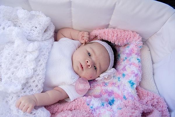 photojournalism-newborn-photography-inspiration (23).jpg