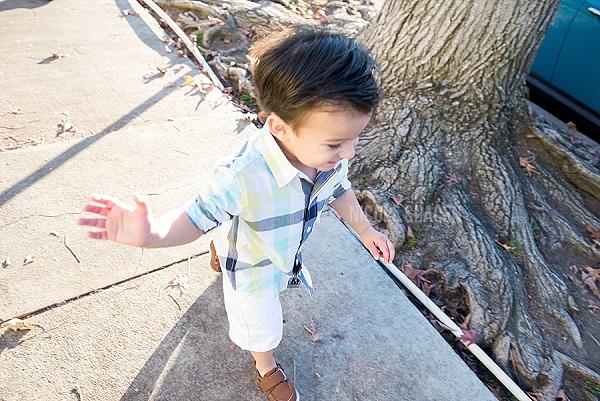 photojournalism-newborn-photography-inspiration (25).jpg