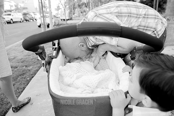 photojournalism-newborn-photography-inspiration (27).jpg