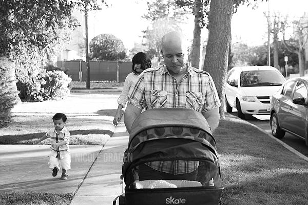 photojournalism-newborn-photography-inspiration (28).jpg