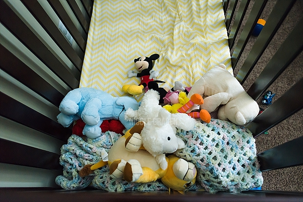 family-photos-at-home (7).jpg
