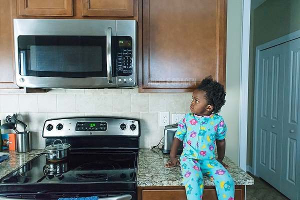family-photos-at-home (9).jpg