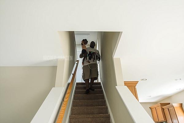 family-photos-at-home (12).jpg