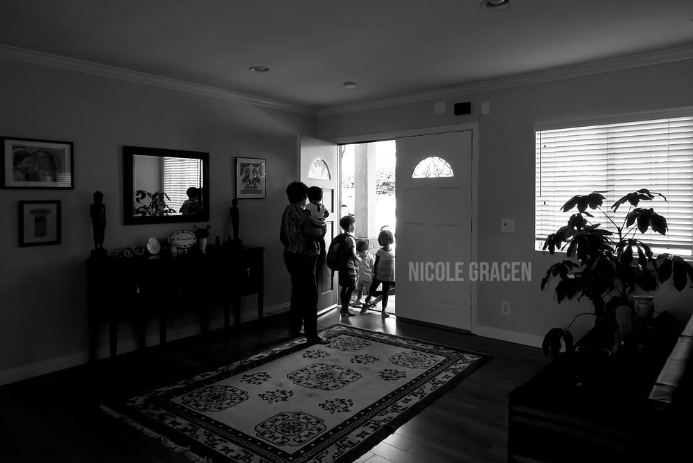 documentary-family-photography-los-angeles-nicole-gracen-photo (1).jpg