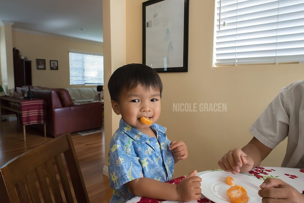 documentary-family-photography-los-angeles-nicole-gracen-photo (6).jpg