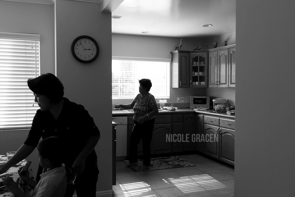 documentary-family-photography-los-angeles-nicole-gracen-photo (15).jpg