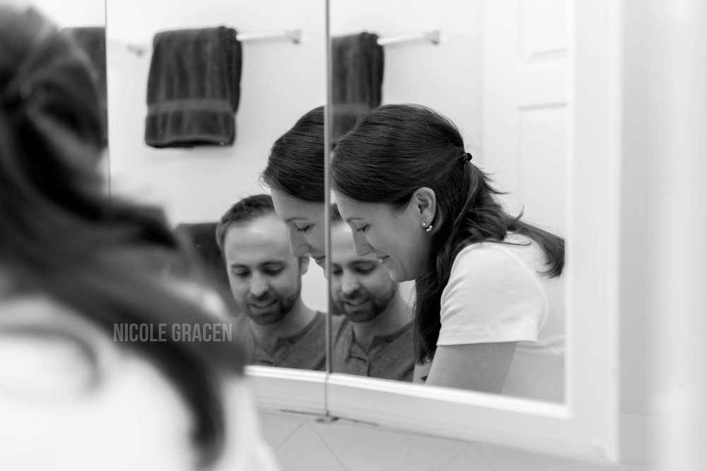 nicole-gracen-photography-los-angeles-family-photography_0008.jpg