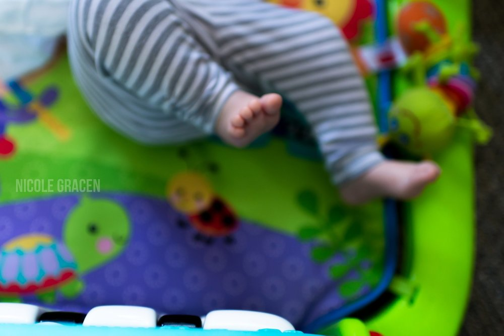 nicole-gracen-photography-los-angeles-family-photography_0025.jpg