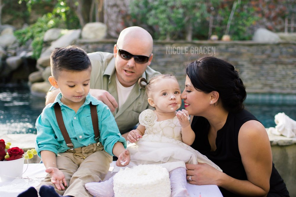 nicole-gracen-photography-los-angeles-family-photography_0059.jpg