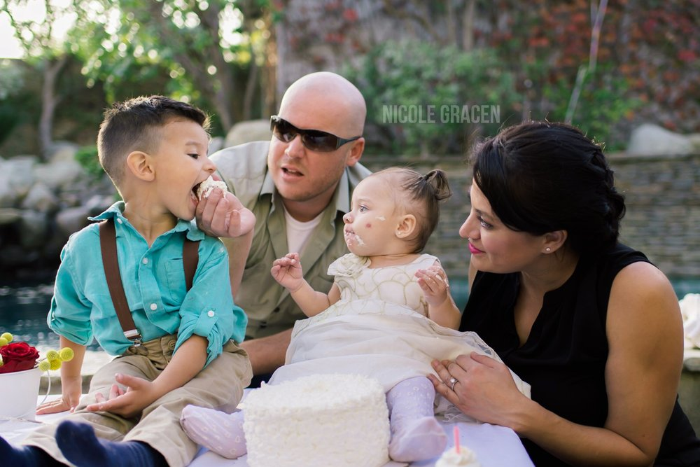nicole-gracen-photography-los-angeles-family-photography_0060.jpg