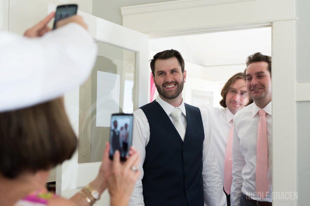 nicole-gracen-los-angeles-wedding-photographer-9.jpg