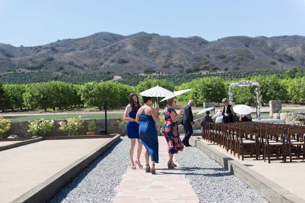 nicole-gracen-los-angeles-wedding-photographer-12.jpg