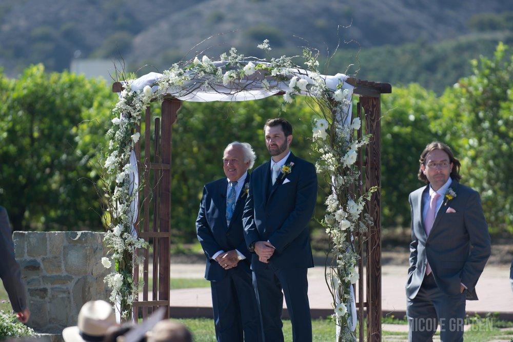 nicole-gracen-los-angeles-wedding-photographer-15.jpg