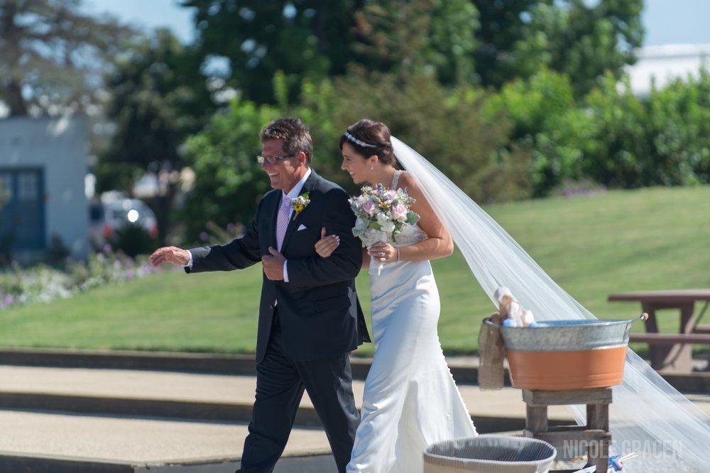 nicole-gracen-los-angeles-wedding-photographer-16.jpg
