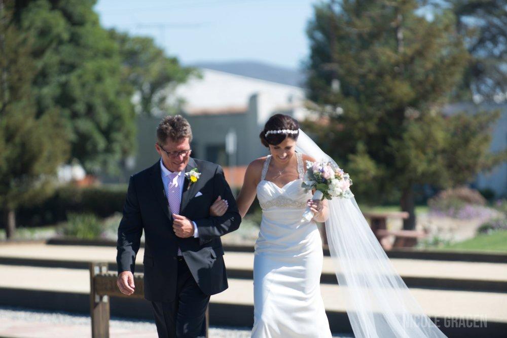 nicole-gracen-los-angeles-wedding-photographer-17.jpg