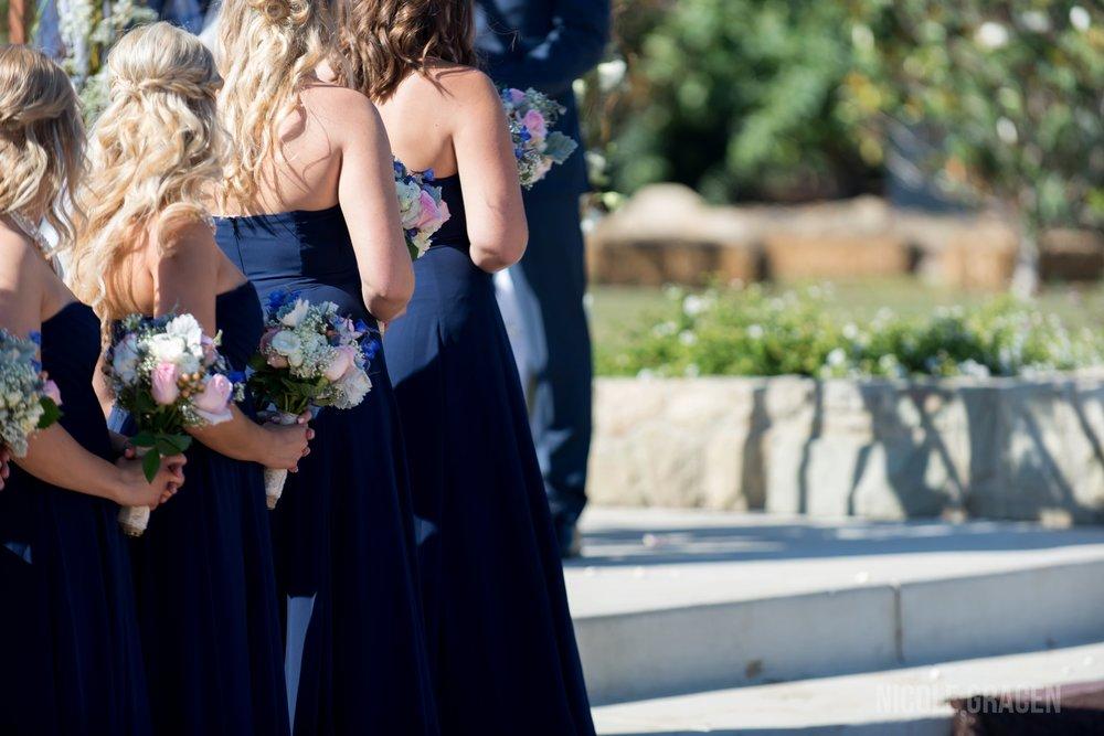 nicole-gracen-los-angeles-wedding-photographer-18.jpg