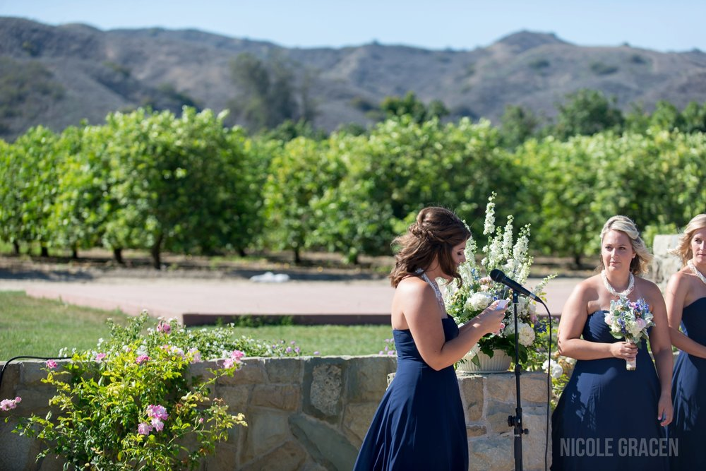 nicole-gracen-los-angeles-wedding-photographer-19.jpg