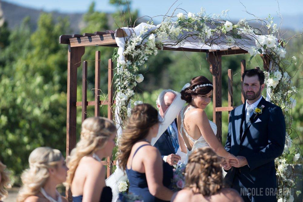nicole-gracen-los-angeles-wedding-photographer-20.jpg