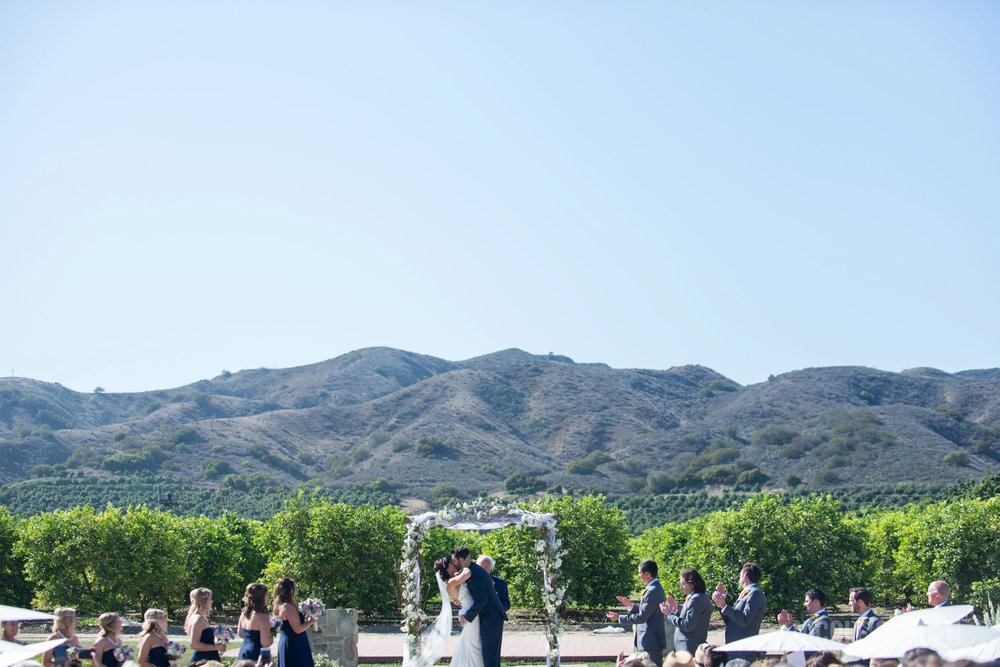 nicole-gracen-los-angeles-wedding-photographer-21.jpg