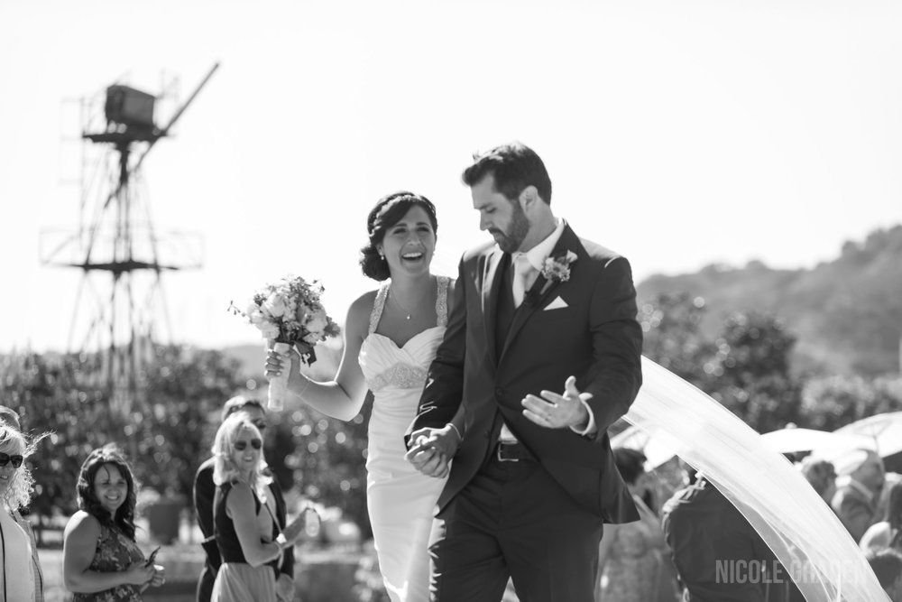 nicole-gracen-los-angeles-wedding-photographer-23.jpg