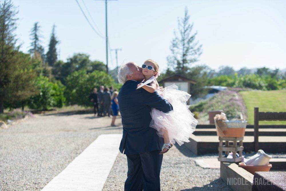 nicole-gracen-los-angeles-wedding-photographer-27.jpg