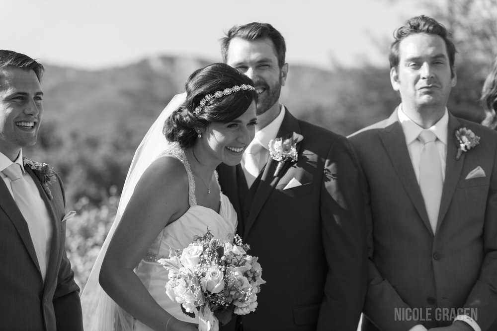 nicole-gracen-los-angeles-wedding-photographer-29.jpg