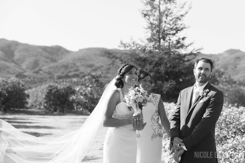 nicole-gracen-los-angeles-wedding-photographer-30.jpg