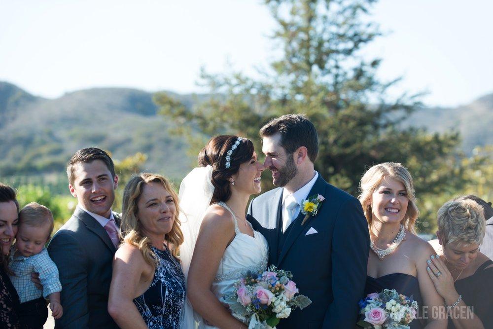 nicole-gracen-los-angeles-wedding-photographer-31.jpg