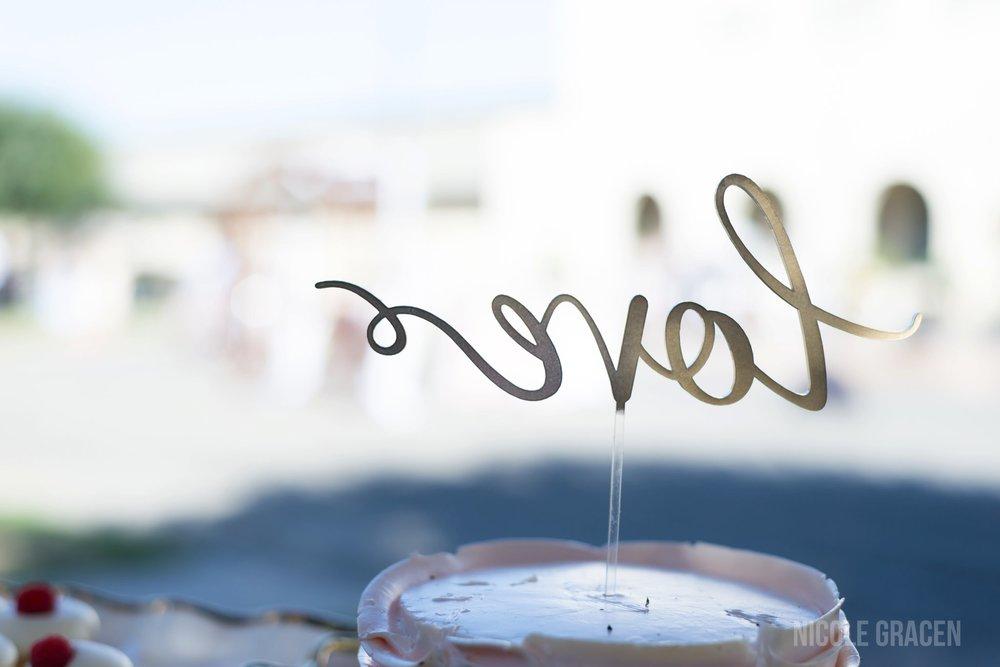 nicole-gracen-los-angeles-wedding-photographer-36.jpg