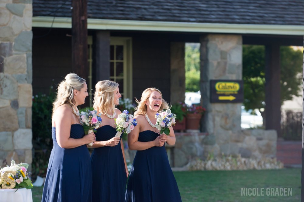 nicole-gracen-los-angeles-wedding-photographer-42.jpg