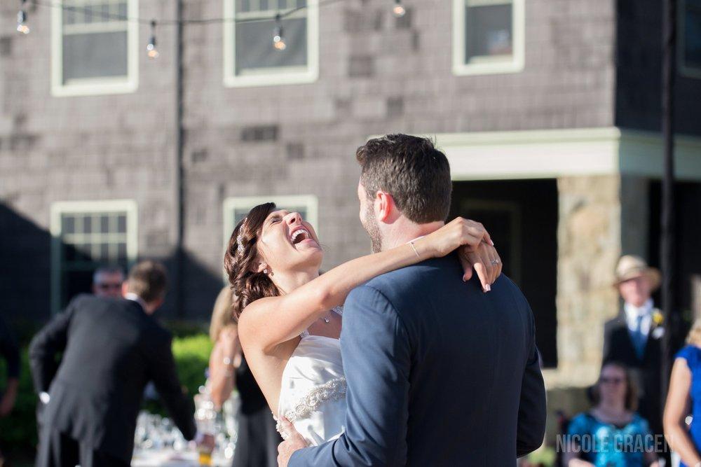 nicole-gracen-los-angeles-wedding-photographer-44.jpg
