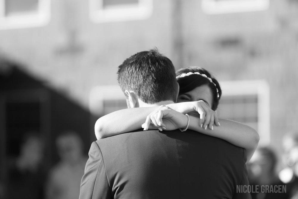 nicole-gracen-los-angeles-wedding-photographer-45.jpg