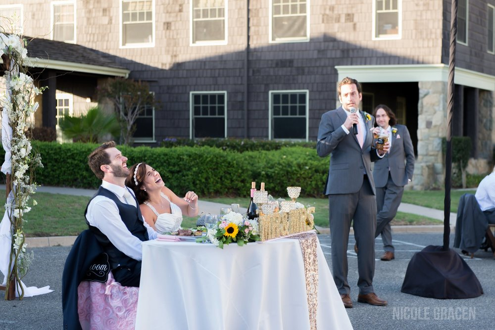 nicole-gracen-los-angeles-wedding-photographer-47.jpg