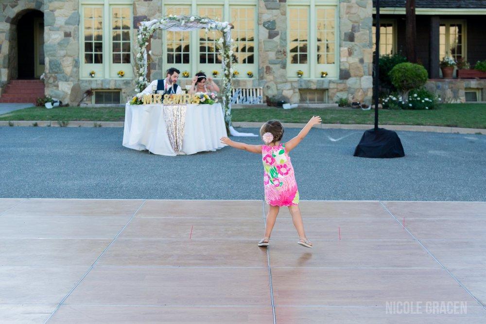 nicole-gracen-los-angeles-wedding-photographer-48.jpg