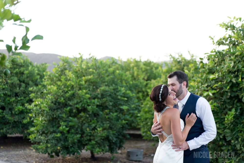 nicole-gracen-los-angeles-wedding-photographer-50.jpg