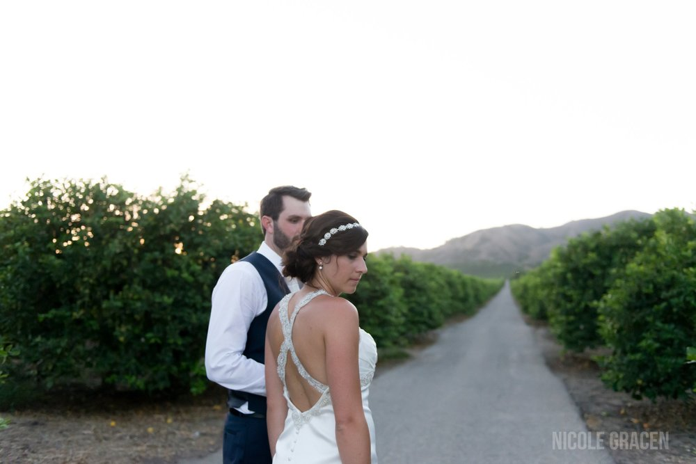 nicole-gracen-los-angeles-wedding-photographer-53.jpg