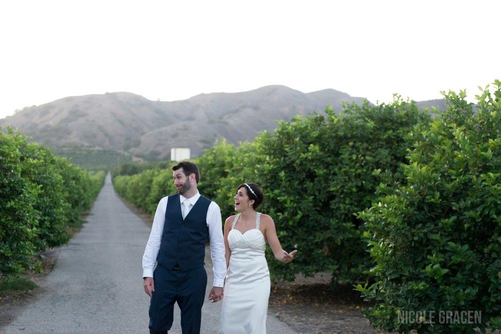 nicole-gracen-los-angeles-wedding-photographer-52.jpg
