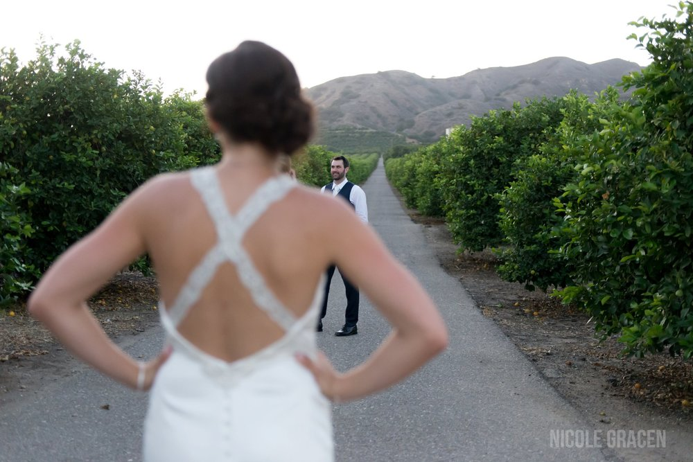 nicole-gracen-los-angeles-wedding-photographer-55.jpg