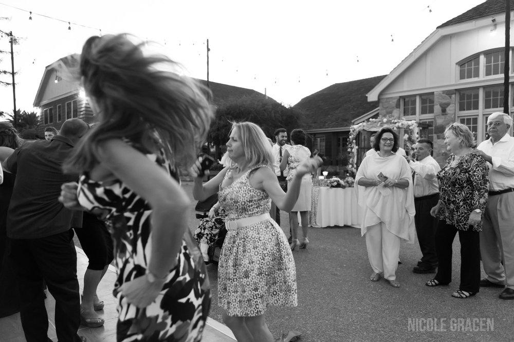nicole-gracen-los-angeles-wedding-photographer-61.jpg
