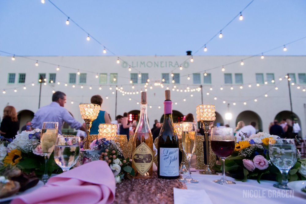 nicole-gracen-los-angeles-wedding-photographer-62.jpg