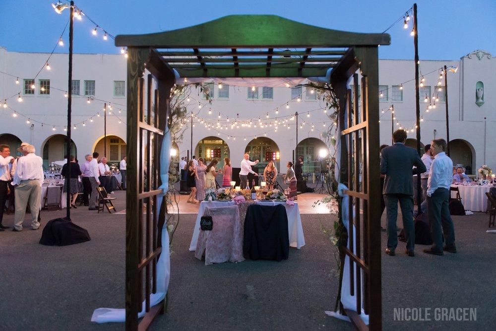 nicole-gracen-los-angeles-wedding-photographer-63.jpg