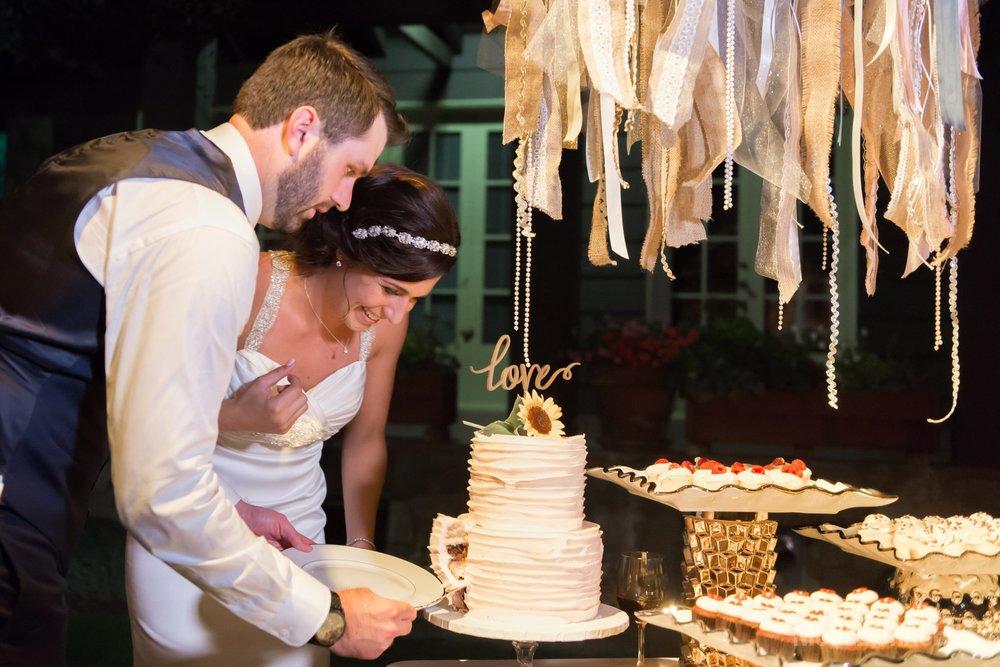 nicole-gracen-los-angeles-wedding-photographer-65.jpg